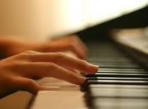 """Jak zagrać """"Przybieżeli do Betlejem"""" na keyboardzie"""