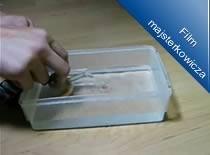 Jak zrobić pompę wodną