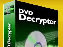 Jak nagrać obraz dysku CD na płytę DVD