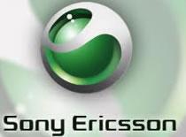 Jak zainstalować Elfpacka na telefonach Sony Ericsson