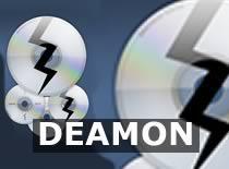 Jak zrobić kopię zapasową gry - plik .iso w Daemon Tools