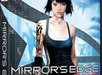 Jak nauczyć się glitcha w Mirror's Edge
