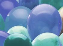 Jak zrobić wybuchowego balona