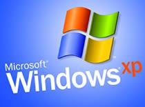 Jak zainstalować system Windows XP