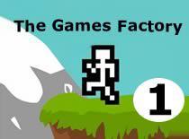 Jak zrobić grę platformową w TGF 2 #1