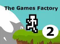 Jak zrobić grę platformową w TGF 2 #2