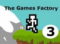 Jak zrobić grę platformową w TGF 2 #3