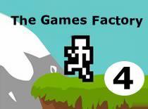 Jak zrobić grę platformową w TGF 2 #4