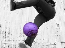 Jak zrobić Freestylowe triki - Football cz 1