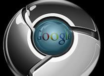 Jak aktualizować Google Chrome