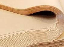 Jak zrobić ekologiczny papier