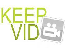 Jak ściągać filmy w jakości HD z YouTube - specjalna strona