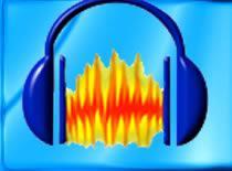 Jak odtwarzać MP3 od tyłu