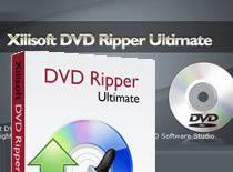 Jak zrobić DVDRiP'a - zgrywanie filmu z DVD do pliku avi