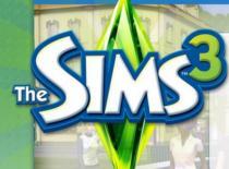 Jak zainstalować dodatki do gry The Sims 3