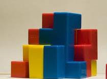 """Jak złożyć kostkę """"Bedlam Cube"""""""