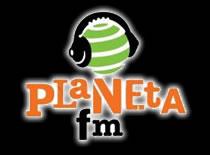 Jak uzyskać dostęp do wszystkich stacji radiowych