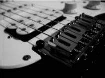 Jak zrobić elektryczną gitarę basową
