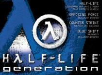 Jak puszczać muzykę w grach z silnikiem Half-Life i Source