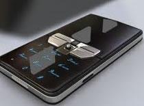 Jak wgrać softa do telefonu Sony Ericsson