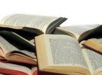 Jak dostać za darmo niektóre stare książki