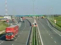 Jak zachować się na drodze - drogi i prędkość