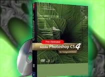 Jak obsługiwać Adobe Photoshop CS4-podstawy