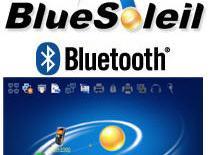 Jak przesyłać pliki przez Bluetooth