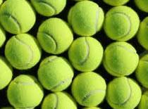 Jak zrobić wyrzutnię piłek tenisowych