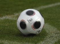 """Jak wykonać trik piłkarski - """"Magic"""""""