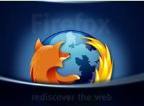 Jak włączyć zbliżenie w przeglądarce Mozilla Firefox