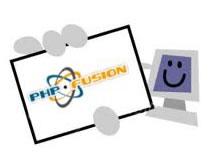 Jak założyć stronę www na WebPlus #3