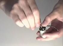 Jak zrobić pokaz świateł z żarówek