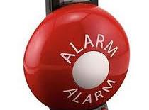 Jak zrobić alarm