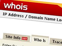 Jak namierzyć konkretną osobę po numerze IP