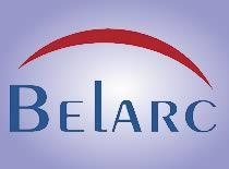 Jak przeprowadzić skanowanie komputera - Belarc Advisor