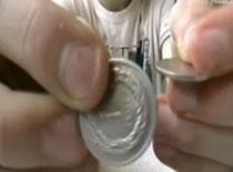Jak zrobić sztuczkę z monetami