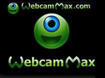 Jak dodać czat w kamerze internetowej