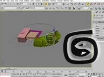 Jak nauczyć się podstaw w 3d Studio Max