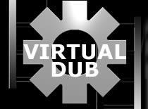 Jak konwertować film programem VirtualDub