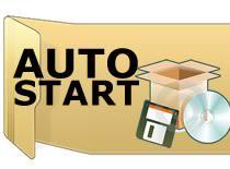 Jak ustawić autostart wybranych programów
