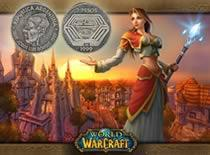 Jak zarabiać pieniądze grając w World of Warcraft