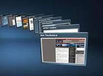 Jak zrobić trzęsącą się przeglądarkę