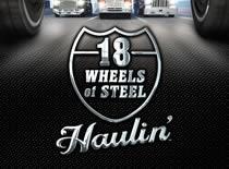 Jak wykonać kilka trików w grze 18 Wheels of Steel: Haulin