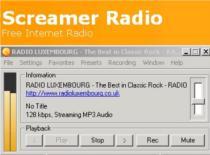 Jak za pomoca programu słuchac radia w necie