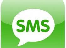 Jak za darmo wysyłać SMS