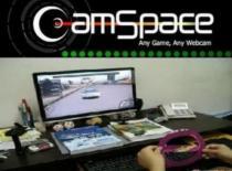 Jak kontrolować gry za pomocą CamSpace