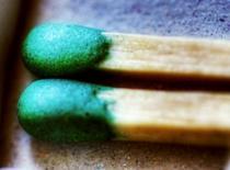 Jak wykonać mini katapultę z zapałek