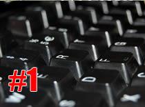 Jak założyć stronę na cba.pl #1 - rejestracja