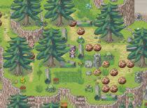 Jak zrobić pierwszą mapkę w RPG Maker XP
